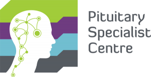 Logo for Pituitary Specialist Centre Logo, Oncologist in Brisbane