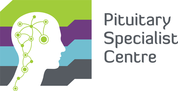 Pituitary Specialist Centre