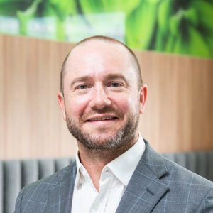Radiation Oncologist Brisbane AssocProf Matthew Foote