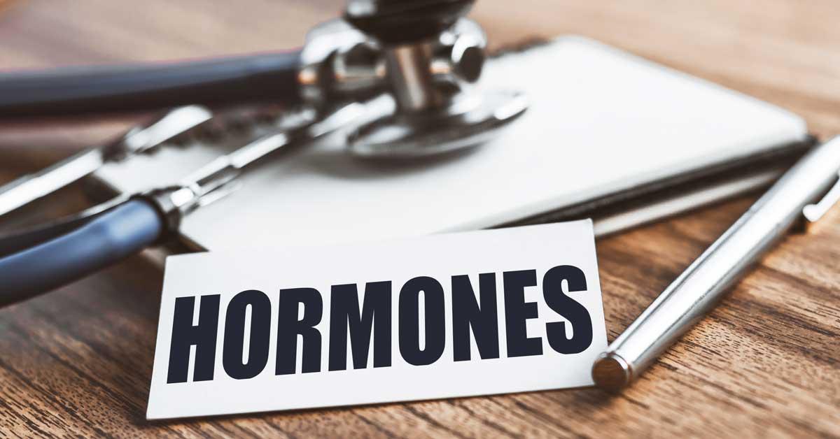 Brisbane Endocrinologist specialists in understanding hormones and health